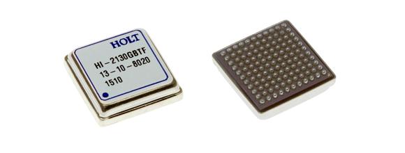 HI-2130 - Holt Integrated Circuits, Inc.