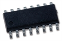 Picture of HI-8420PSTF