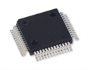Picture of HI-6121PQM