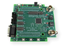 ADK-6130: HI-6130 Application Development Kit