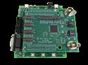 ADK-6130: HI-6130 Application Development Kit