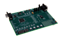 ADK-3110: HI-3110 Evaluation Board Users Guide