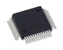 Picture of HI-8583PQIF-10