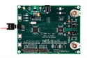 ADK-6121: HI-6121 MIL-STD-1553 Remote Terminal Developer's Kit