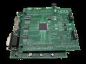 ADK-6140RT: HI-6140 Remote Terminal Application Development Kit