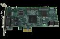 ADK-6130PCIe: Application Development Kit for HI-6130 PCIe Card