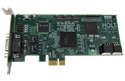 Picture of ADK-6130PCIe