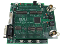 ADK-6130-2: HI-6130 Application Development Kit with API Library