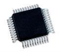 Picture of HI-8458PQM