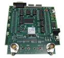 Picture of ADK-2130