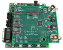 ADK-6131: HI-6131 Application Development Kit