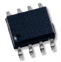 Picture of HI-8500PSM