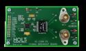 ADK-1584 Quick Start Guide –  HI-1584 Transceiver Demonstration Board