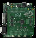 ADK-8582: HI-8582/8583 Evaluation Board