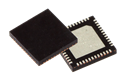 Picture of HI-3222PCM