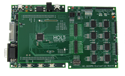 ADK-3220: HI-3220 Application Development Kit