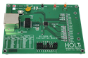 ADK-5200: HI-5200 Application Development Kit