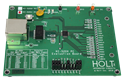 ADK-5201: HI-5201 Application Development Kit