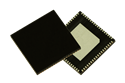 Picture of HI-3226PCI