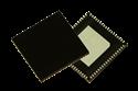 Picture of HI-3226PCT