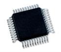 Picture of HI-8400PQTF