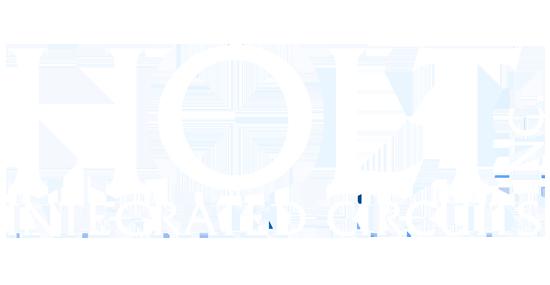 logo-holt