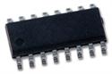 Picture of HI-8196PSM