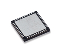 Picture of HI-8436PCTF