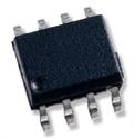 Picture of HI-8502PSM