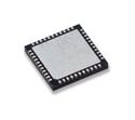 Picture of HI-35880PCIF
